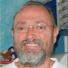 Paolo Cericola