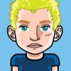 Moutishake's avatar