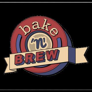 Bake 'n Brew