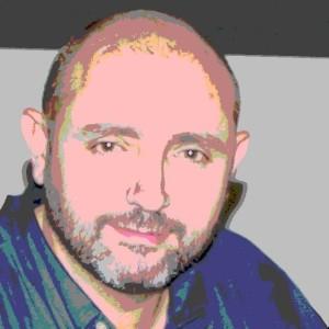 Jose R Valverde