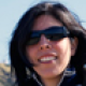 Roxana Falasco