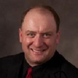 Roy Kessel