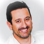 César Álvaro avatar