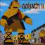 goliath_ii