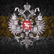 Batya_Sovetov375