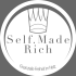 Self.Made.Rich