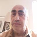 avatar for Mooshegh Abrahamian