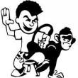 RR-Monkeyspanker