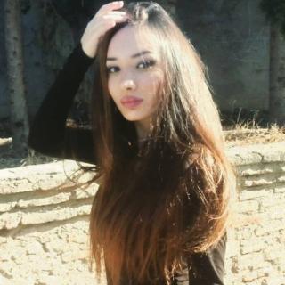 Anna Bezh
