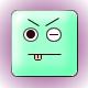Dingdong Game Download