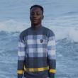 FutureKynn