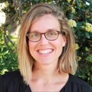 Sarah Pruett Soufl, MS, RD