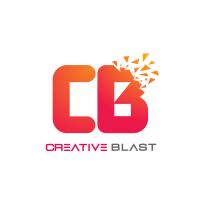 creativeblast's picture