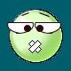 Profile picture of yzereno
