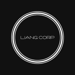 Chen Liang
