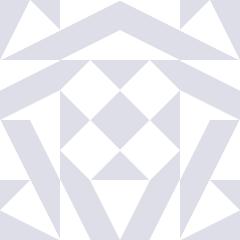 Gavia avatar image