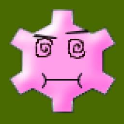 avatar de JJ