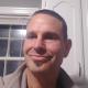 Profile picture of Greg Fowler