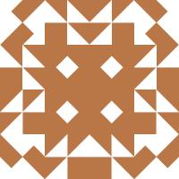 gravatar for dhruvarth123