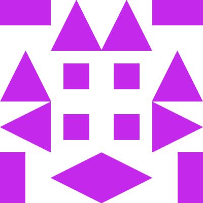 ComputerNerd's avatar