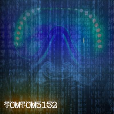 CodedInternet