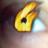 KOLANICH's avatar