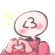 pohler458's avatar