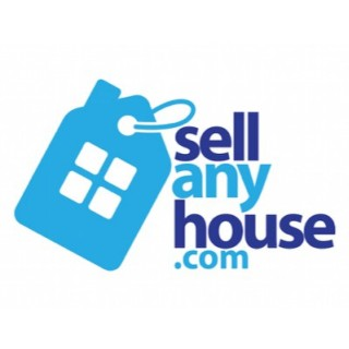 SellAnyHouse LA