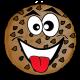 Biscuits101