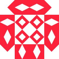 gravatar for Muhammad Haseeb