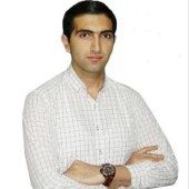 Aghazair Abdıyev