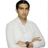 Ağazair Abdıyev