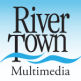 RiverTown Multimedia