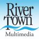 RiverTown Multimedia