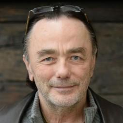 avatar for Didier Klein