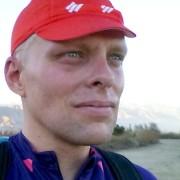 Lars Lehtonen