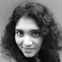 Madhura Naidu