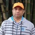 major projects in jalandhar design major projects in jalandhar dcf140ccb567fd5dbf0c031a82698ce9 s 117 d mm r g
