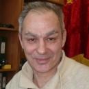 avatar for Илья Криштул