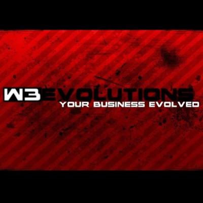 W3Evolutions