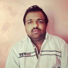 Harish Reddy