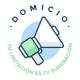 Domicio