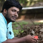 Avatar for Abhijith N Arjunan