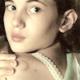 Sarah Maymi