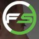 futureservices