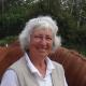 Sylvia Chard