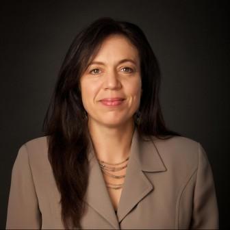 Kimberly Rotter Gravatar