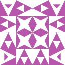 dory69's gravatar image