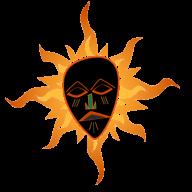 Sun Zulu