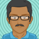 Rakesh.P.D's avatar